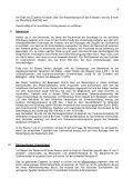 Hinweise zur juristischen Arbeitsmethode - Page 6