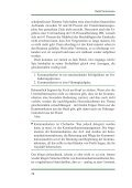 Unternehmen im Umbruch - Butterfly Communications - Page 2