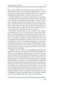 Unternehmen im Umbruch - Butterfly Communications - Page 3