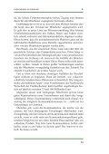 Unternehmen im Umbruch - Butterfly Communications - Page 5