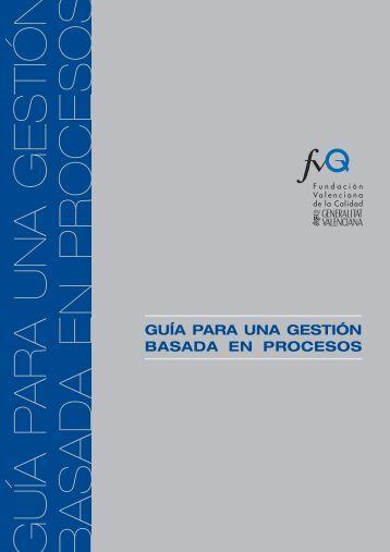 documento - Portal do comerciante Galego