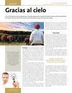 p181i463pe1oid1mljauaefa1g1e4.pdf - Page 6