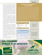 p181i463pe1oid1mljauaefa1g1e4.pdf - Page 7