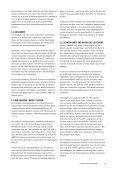 Leitfaden Nachhaltige Chemikalien - Umweltbundesamt - Seite 7
