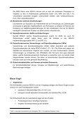 Schnittstellen zwischen REACH und anderen produktbezogenen ... - Page 6