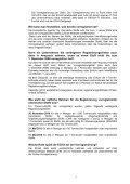 REACH: Fragen und Antworten zu Vorregistrierung und Registrierung - Page 4