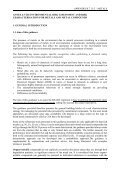 Guidance R 7.13-2 der ECHA - REACh - Page 5