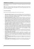 Guidance R 7.13-2 der ECHA - REACh - Page 6