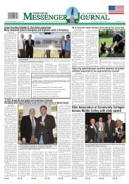 July 4 2012 Pdf Edition Of The Perrysburg Messenger Journal