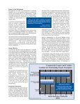 Sound Absorption in the Workplace - Polyurethanes - Page 2