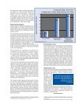 Sound Absorption in the Workplace - Polyurethanes - Page 3