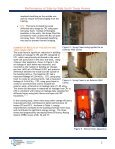 performance of side-by-side south texas homes - Polyurethanes - Page 2