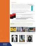 Pautas para aseguramiento de mercancía: Carga y ... - Polyurethanes - Page 2