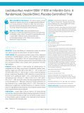 Lactobacillus reuteri - Page 2