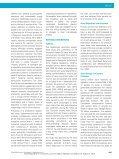 Lactobacillus reuteri - Page 3