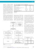 Lactobacillus reuteri - Page 5