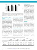 Lactobacillus reuteri - Page 6