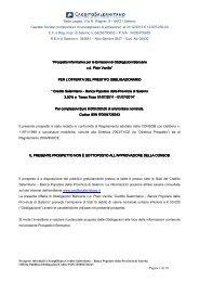 Prospetto TF 3.50% 01 07 2011 2014 - Documento senza titolo