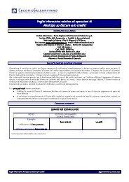 Anticipi fatture_crediti - Documento senza titolo