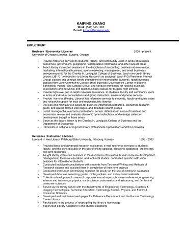 View my resume - Alyssa Heggen\'s School Counseling Portfolio