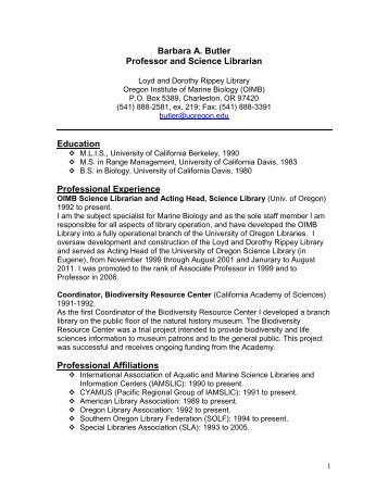 to view Jeremy Kewley\'s current Resume