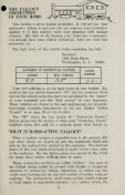 Fallout Protection for Homes with Basements (1966) - Page 5