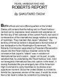 contemporary japan - Page 4