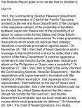 contemporary japan - Page 7