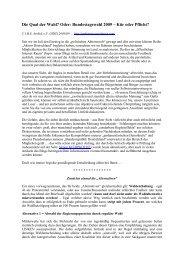 Artikel 09-08-24