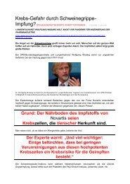 Krebszellen-PDF