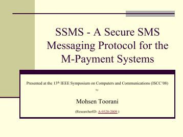 sms billing system Streamline billing and lower operating costs learn more other payment processing customized for your business learn more msg payment systems delivers the latest retail, pc, and web-based payment systems to all types and sizes of businesses.
