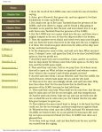 Jonah - Crain Home - Page 5