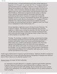 Ephesians - Crain Home - Page 3