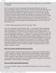Ephesians - Crain Home - Page 5