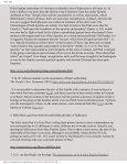 Ephesians - Crain Home - Page 6