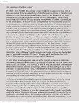 Ephesians - Crain Home - Page 7
