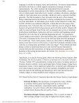 Revelation - Crain Home - Page 5