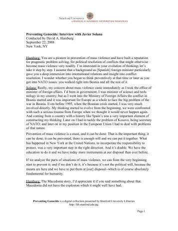 download pdf - (lib.stanford.edu) include - Stanford University