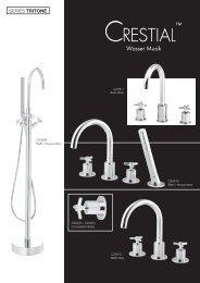Crestial - Wassermusik Series Tritone (897KB) - Still Bathrooms