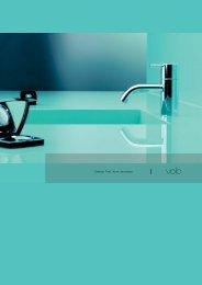 Vola - Main Catalogue - Still Bathrooms