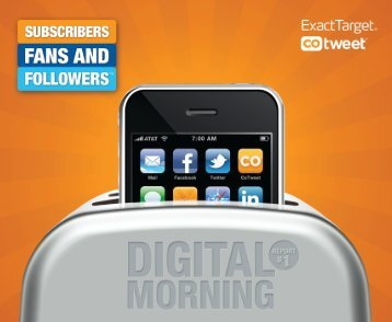 of US online consumers are FANS. - Retelur