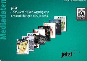 Download - sz-media.de - Süddeutsche Zeitung
