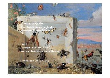 Vortragsfolien als pdf-Datei - IKKM Weimar