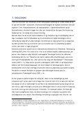 ldres anvendelse af digital forvaltning - Forskning - Page 5