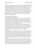 ldres anvendelse af digital forvaltning - Forskning - Page 7