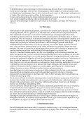 Yvonne Skov Speciale 2008 - Forskning - Page 6