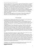 Yvonne Skov Speciale 2008 - Forskning - Page 7