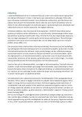 Informationspraksis omkring den akademiske opgave - UC Viden - Page 5