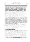 Projektrapportens - Page 3