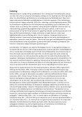 Undervisande bibliotekarar i medisinske og ... - Forskning - Page 5